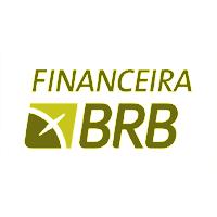 Financeira BRB